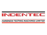 Indentec